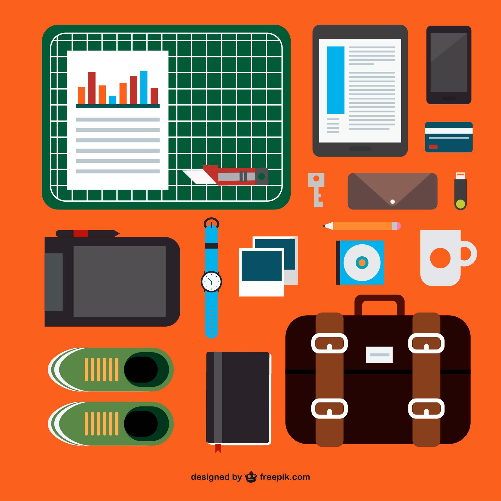 financement de la création business plan